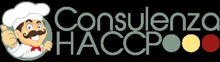 Consulenza HACCP